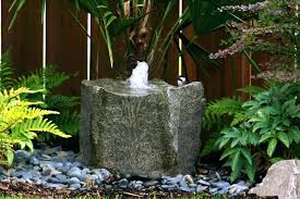 small water fountains patio water fountain small water fountains for patios 6 small garden small patio small water fountains