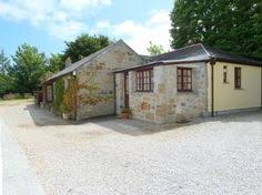 3 Bedroom Detached House For Sale 3 Bed Barn Near The Sea! Gulval.