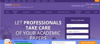bestessays com review best essay writing services bestessays com review
