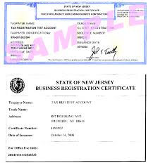 Construction Bid Form Nj Department Of Community Affairs