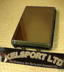 bmw e polished stainless steel fuse box cover kelsport bmw e30 polished stainless steel fuse box cover 318 325