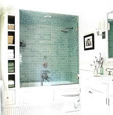 sage green bathroom fanciful decorate bathroom e ideas green green bathroom ideas sage green bathroom decorating sage green bathroom