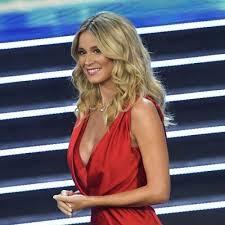 Diletta Leotta a Sanremo 2020, sarebbe lei la valletta al ...