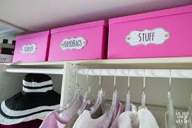 Decorative Storage Boxes For Closets Decorative Free Printable Labels For Organizing Free printable 16