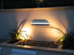 contemporary outside lighting uk. contemporary and beyond - garden-lighting outside lighting uk r