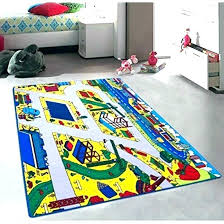 kids play area rug playroom rugs room furniture soft centre rugeley