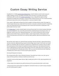 best essay images essay writer sample resume  what is the best custom essay writing service