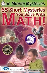 PEMDAS  Order Up    Lesson Plan   Education furthermore  additionally mon Core Math  Unit Rates People per Minute or Hour   YouTube likewise Best 25  Math worksheets ideas on Pinterest   Grade 2 math further  also 4th Grade Math Worksheets   Free Printables   Education additionally Telling Time Clock Worksheets to 5 minutes together with 644 Division Worksheets for You to Print Right Now additionally Telling Time Clock Worksheets to 5 minutes in addition ma25time l1 w converting between hours and minutes 752x1065 as well . on math minute 65 worksheet
