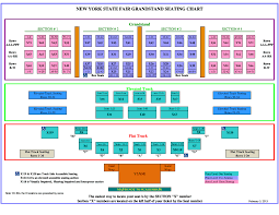 York Fair Seating Chart 2015 Exact The Majestic Seating Chart Majestic Theater Dallas