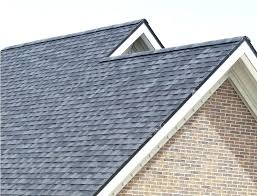 painting roofing shingles painting asphalt shingles asphalt shingle roof cost painting asphalt shingles painting roof shingles