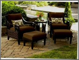 creative of sears patio dining sets home decorating plan sears lazy boy patio furniture sears outdoor furniture clearance