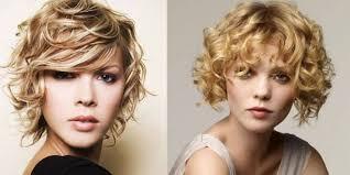 účesy Pre Krátke Vlasy Sú Rýchle A Jednoduché Ako Doma Robíte