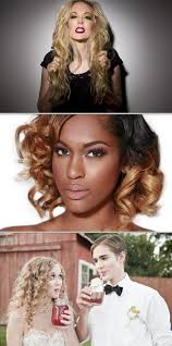 erica schafer is among the professional mac makeup artists who have several years of experience in