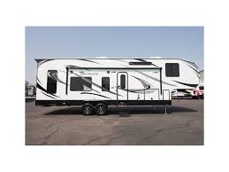 2018 genesis 32 cr. Contemporary Genesis And 2018 Genesis 32 Cr RV Trader