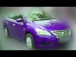 2018 nissan sentra turbo. interesting nissan new 2018 nissan sentra sr turbo red generations will be made in 2018 to nissan sentra turbo