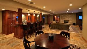 basements remodeling. Exellent Remodeling Intended Basements Remodeling