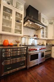 Kitchen Remodeling Alexandria Va Decor Painting Impressive Decorating