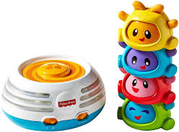 bright beats interactive toddler toy