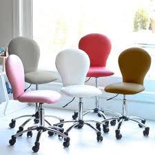 desk chairs kids. Fine Kids Kids Parker Computer Desk Chair Grey In Chairs O