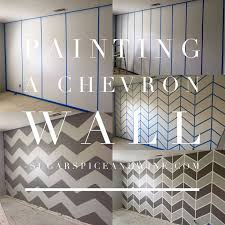 Best 25+ Chevron Bedrooms Ideas On Pinterest | Chevron Bedroom .