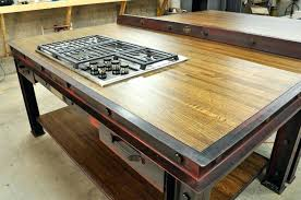 Used kitchen furniture Beautiful Used Kitchen Islands Antique Kitchen Island Table Firehouse Furniture Used Kitchen Islands On Wheels South Folklora Used Kitchen Islands Antique Kitchen Island Table Firehouse