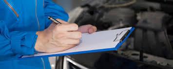 how auto repair s estimate the cost of repairs part 2
