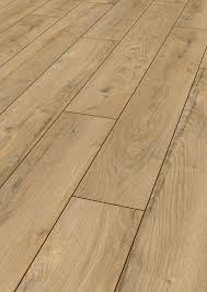 staccato oak parquet effect laminate flooring pack idolza