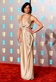 Bafta Award For Best Costume Design Bafta Awards 2019 Eddie Marsan Says Britain Reinvented Its