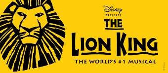 Barbara B Mann Seating Chart Disneys The Lion King Barbara B Mann Performing Arts Hall