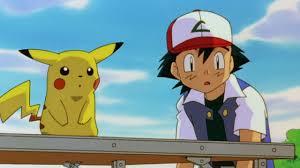Pokémon: The First Movie - Mewtwo Strikes Back (1998) - Movie Review :  Alternate Ending
