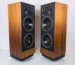 vintage jbl speakers craigslist. hemy vintage jbl speakers craigslist g