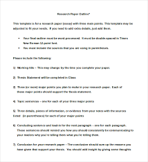 example of an outline for an essay how to write essay outline how to write essay outline