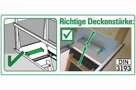Die gekürzte treppe auf den boden stellen und prüfen, ob die es handelt sich dabei um eine dreiteilige klapptreppe aus kiefernholz. So Berechnen Sie Die Bodentreppe Richtig