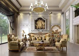 contemporary living room gray sofa set. Classic Living Room Furniture Modern Concept Sectional Orange Sofas Gray Flower Vase On Table Round Mirror The Wall Between Frame Contemporary Sofa Set F