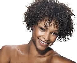 Hair Rules Kinky Curling Cream - 8 oz: Amazon.ca: Beauty