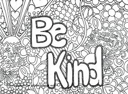 Free Printable Detailed Coloring Pages For Adults Only Easy Animal