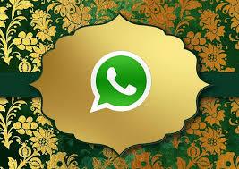 How To Create Whatsapp Invitation Cards