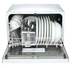 elegant best countertop dishwasher for best portable countertop dishwasher 18 on home kitchen design with best