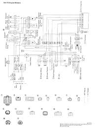 wiring diagram of toyota innova wiring diagram for you • toyota innova wiring diagram wiring diagram portal rh 15 16 2 kaminari music de wiring diagram