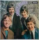 Small Faces [Decca] [LP]