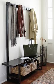 Sturdy Coat Rack Interesting Sturdy Coat Rack Living Room Diy Coat Rack Bench Coat Rack Living