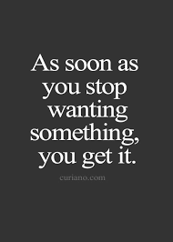 Quotes Best Life Quote Life Quotes Quotes About Moving On Stunning Quotes About Wanting Someone