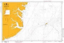 Sea Charts Online Nautical Charts Online Nga Nautical Chart 113 Greenland Sea