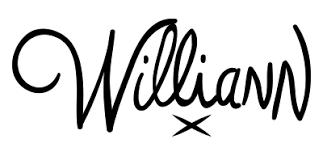 Williann Freelance Graphic Designer And Illustrator Vector Art