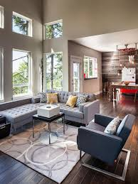 Latest Colors For Living Rooms Color Block Living Room Ideas Yes Yes Go