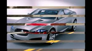 new luxury car releases2016 Jaguar XJ  The New Luxury Car Release date  Reviews  YouTube