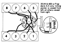 ford 302 engine diagram fixya tecnovative 153 gif