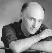 Composer Scott Wheeler — since 1989 he has been co-director of the music-theater program at Emerson College; as a composer, he is best known for works ... - wheeler_scott1-292x300