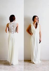 lace hippie wedding dresses naf dresses