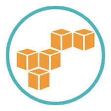 What Is Aws Jumpcloud